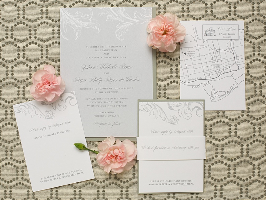 Sarah-Jane-Winter-custom-wedding-invitations-Charlottesville-Virginia
