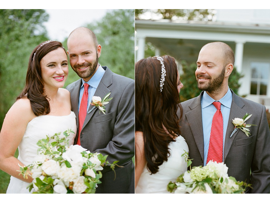 Sarah-Jane-Winter-wedding-photographer-Charlottesville_Virginia_0127