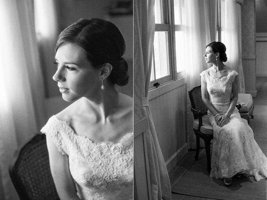 Sarah-Jane-Winter-wedding-photographer-Charlottesville_Virginia_0283