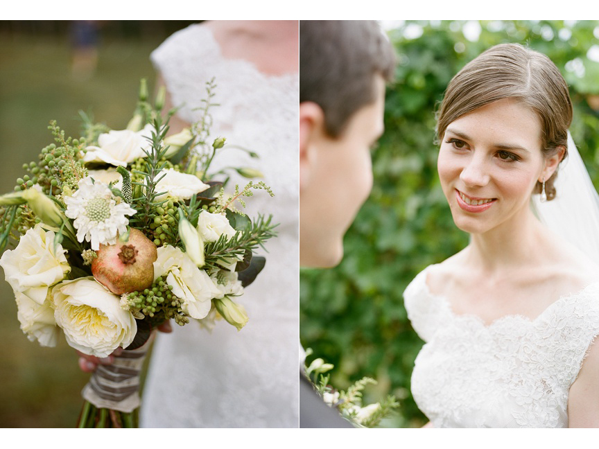Sarah-Jane-Winter-wedding-photographer-Charlottesville_Virginia_0284