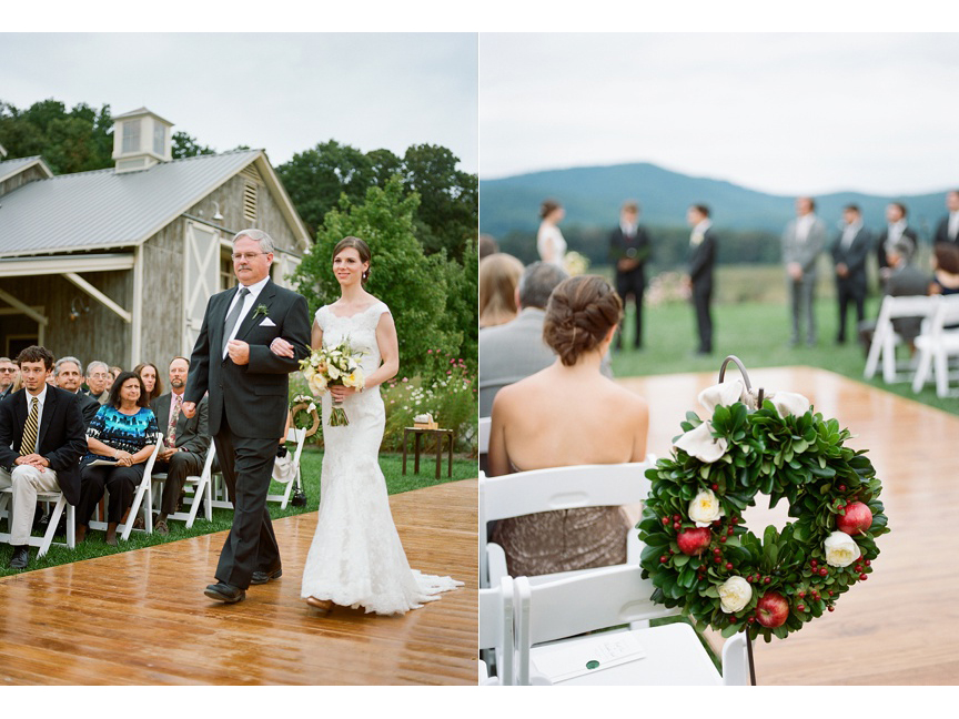 Sarah-Jane-Winter-wedding-photographer-Charlottesville_Virginia_0286
