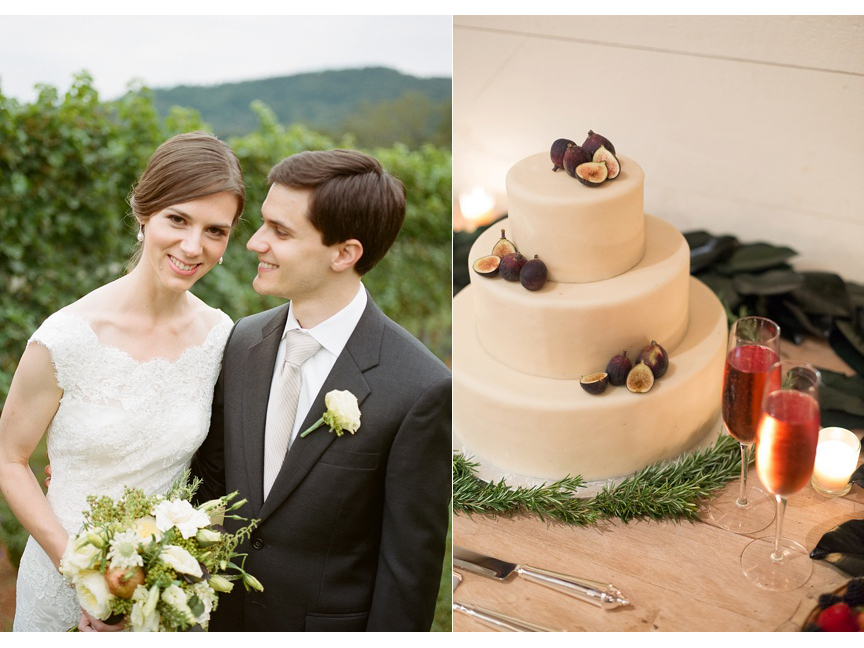 Sarah-Jane-Winter-wedding-photographer-Charlottesville_Virginia_0287
