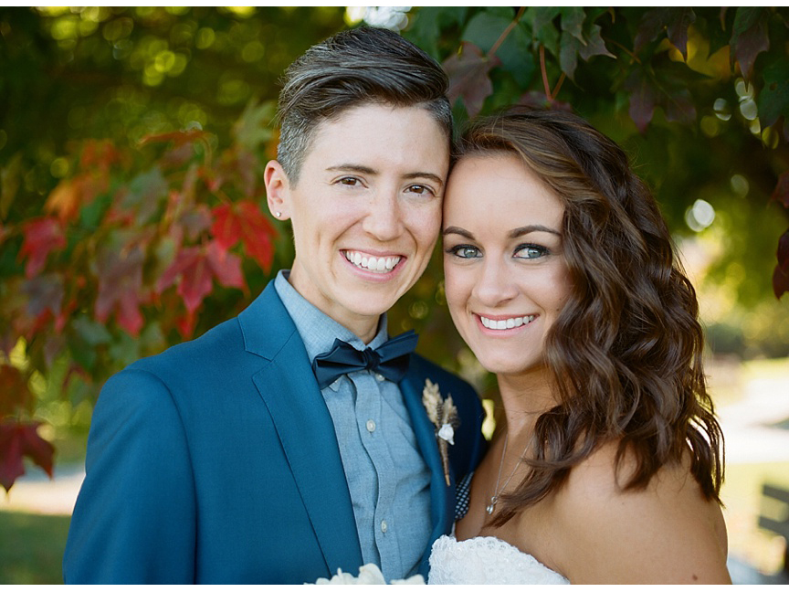 Sarah-Jane-Winter-wedding-photographer-Charlottesville_Virginia_0288