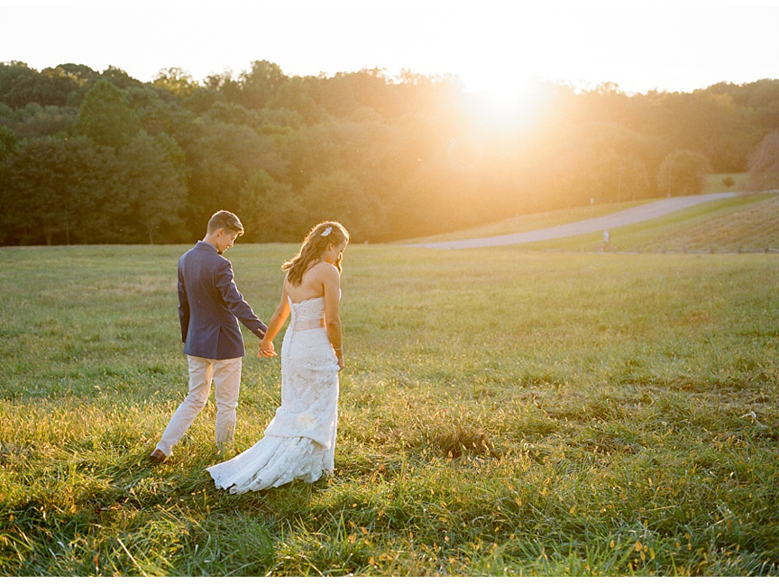 Sarah-Jane-Winter-wedding-photographer-Charlottesville_Virginia_0289
