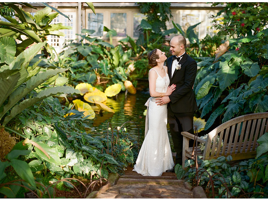 Sarah-Jane-Winter-wedding-photographer-Charlottesville_Virginia_0328