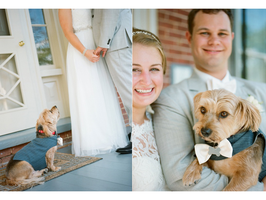 Sarah-Jane-Winter-wedding-photographer-Charlottesville_Virginia_0480