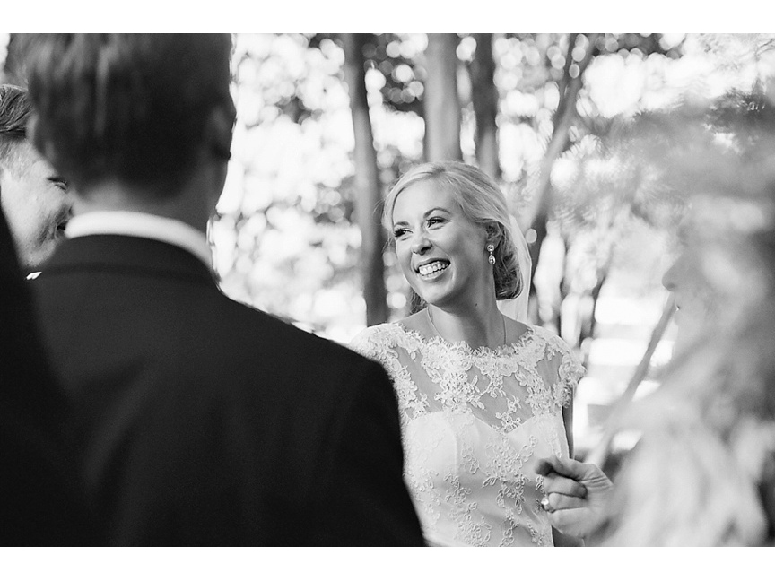 Sarah-Jane-Winter-wedding-photographer-Charlottesville_Virginia_0489