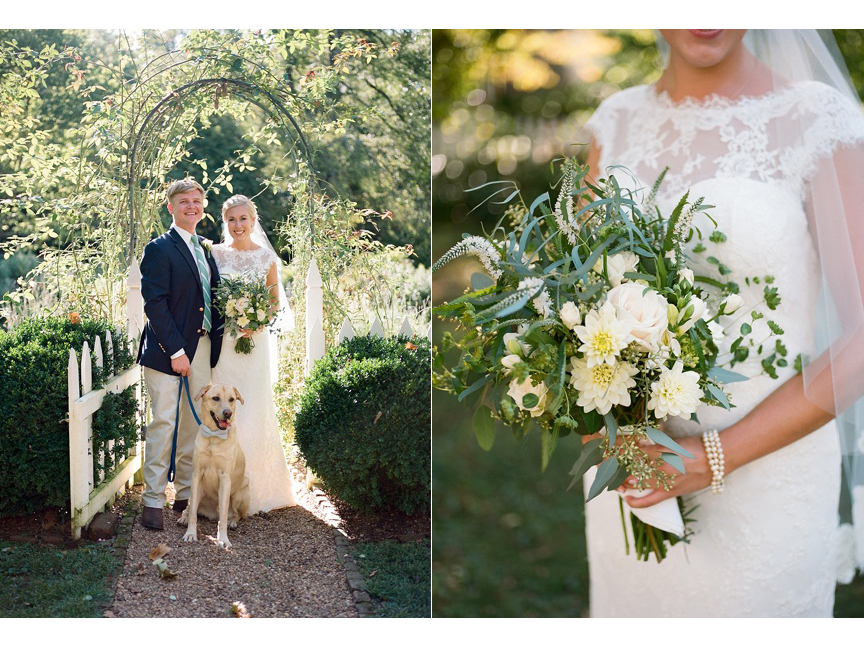 Sarah-Jane-Winter-wedding-photographer-Charlottesville_Virginia_0493