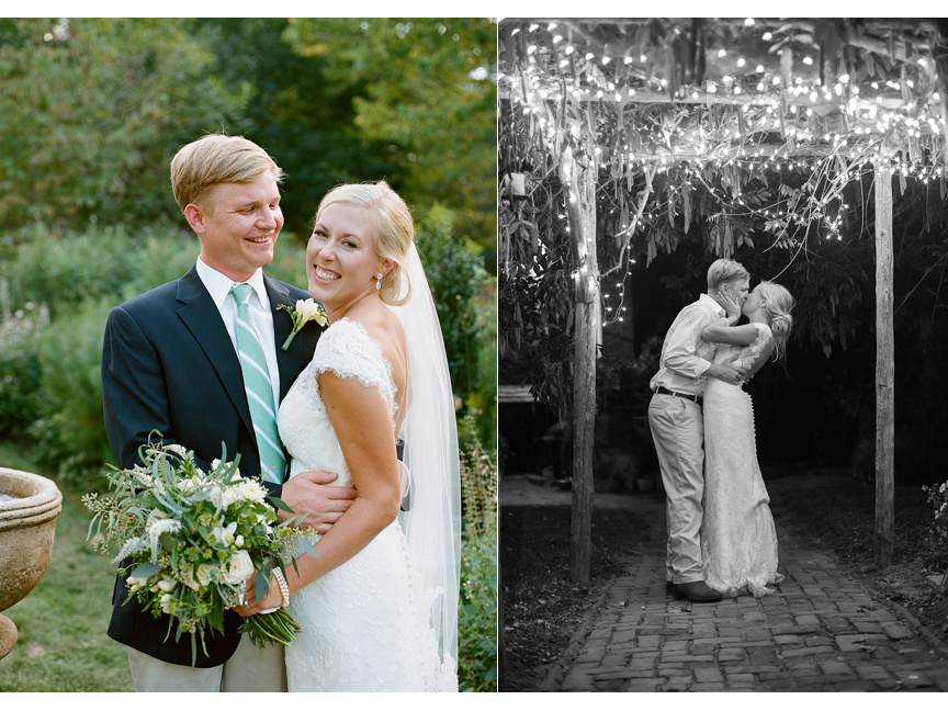 Sarah-Jane-Winter-wedding-photographer-Charlottesville_Virginia_0494