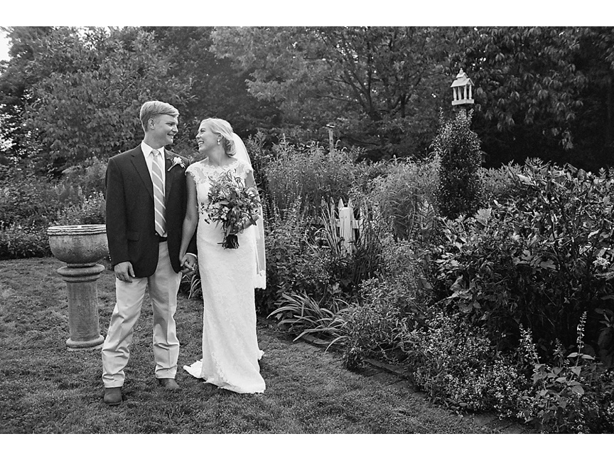 Sarah-Jane-Winter-wedding-photographer-Charlottesville_Virginia_0495