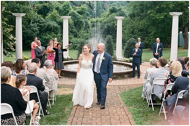 Andy&Catherine_Virginia_Wedding