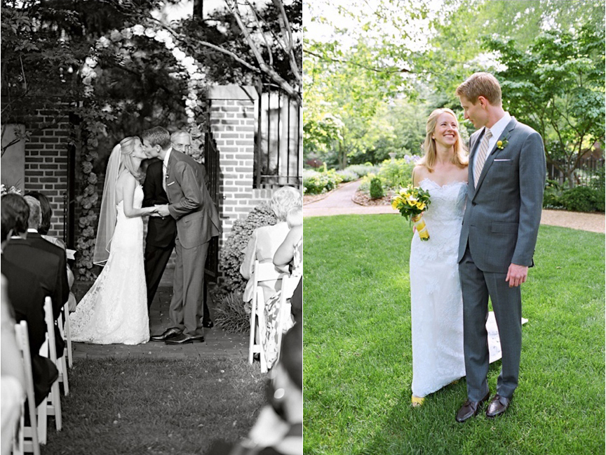 Charlottesville_Wedding_Photographer_005