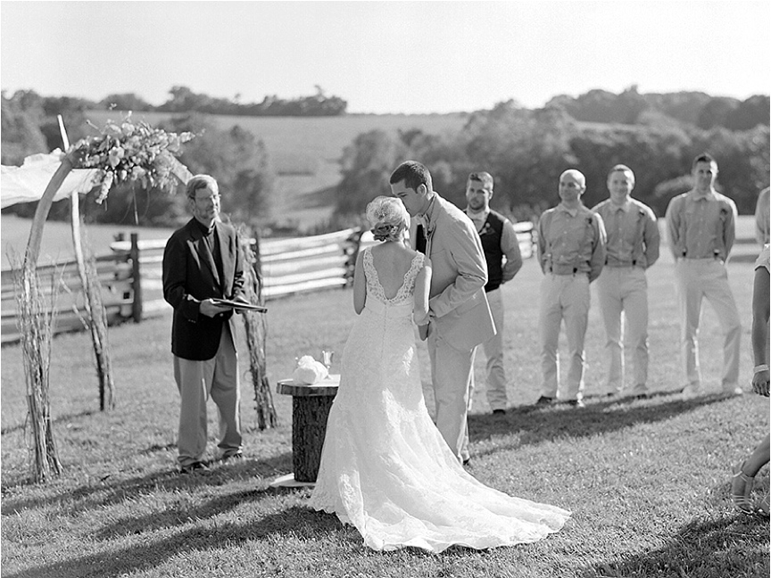 Charlottesville_Wedding_Photographer_008