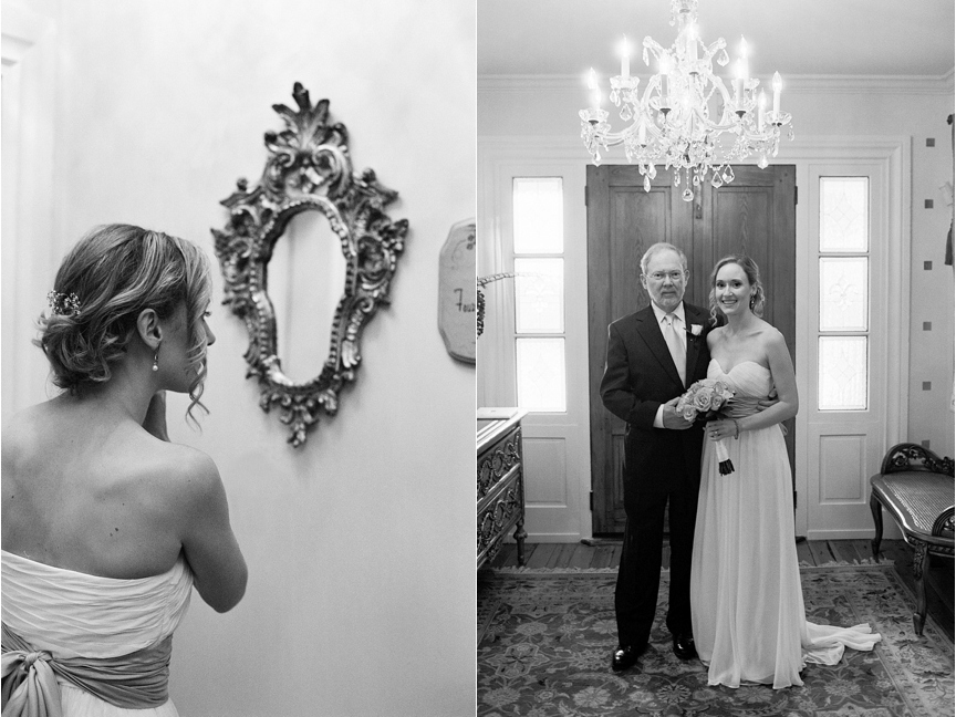 Sarah-Jane-Winter-wedding-photographer-Charlottesville-Virginia_002