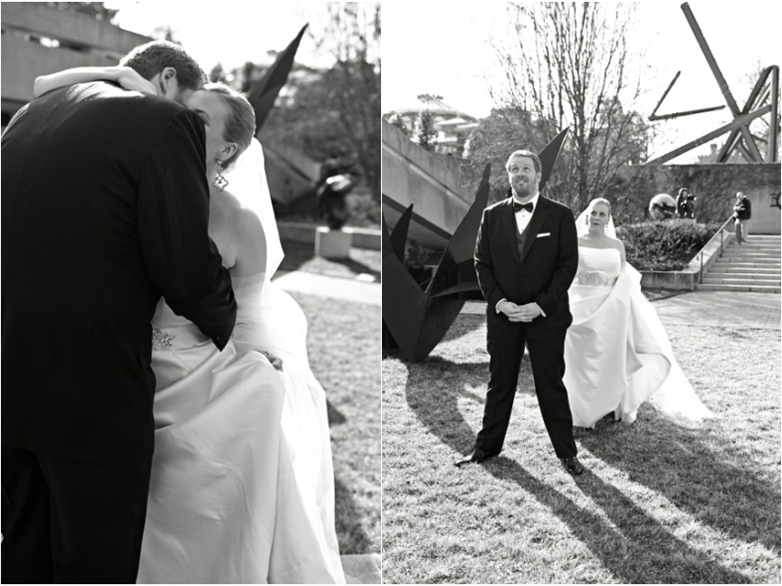 Sarah-Jane-Winter-wedding-photographer-Charlottesville-Virginia_016