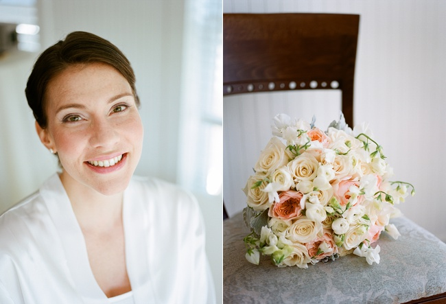 Sarah-Jane-Winter-wedding-photographer-Charlottesville_Virginia_0094