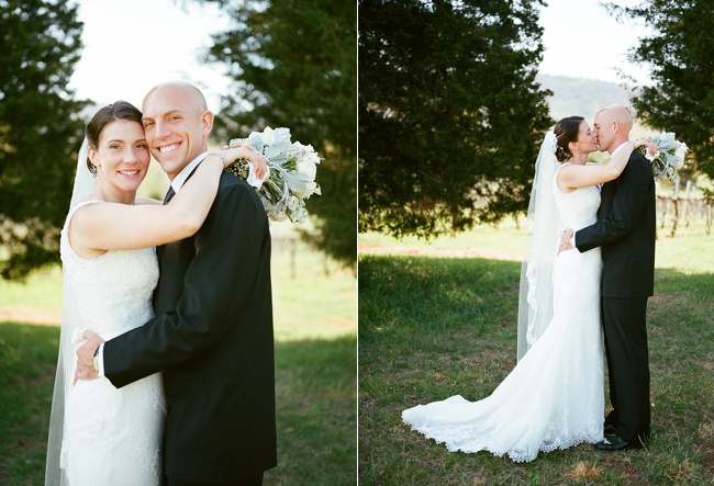Sarah-Jane-Winter-wedding-photographer-Charlottesville_Virginia_0098