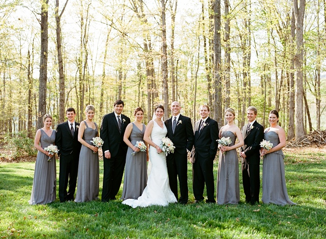 Sarah-Jane-Winter-wedding-photographer-Charlottesville_Virginia_0101
