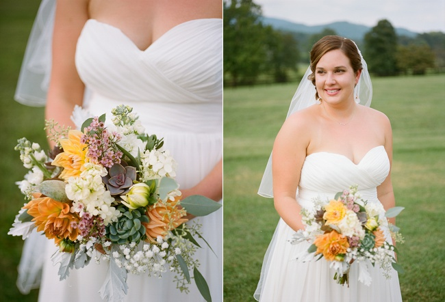 Sarah-Jane-Winter-wedding-photographer-Charlottesville_Virginia_0197