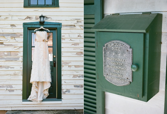 Sarah-Jane-Winter-wedding-photographer-Charlottesville_Virginia_0218