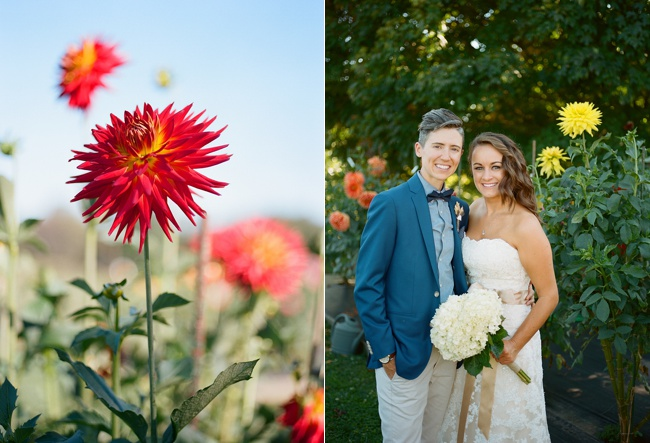 Sarah-Jane-Winter-wedding-photographer-Charlottesville_Virginia_0232