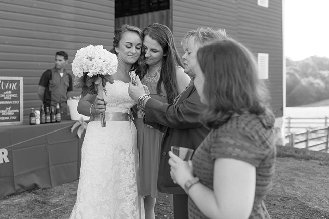 Sarah-Jane-Winter-wedding-photographer-Charlottesville_Virginia_0252