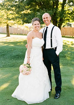 Meagan & Mike 190