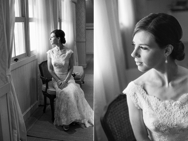 Sarah-Jane-Winter-wedding-photographer-Charlottesville_Virginia_0300