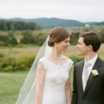 Pippin Hill Wedding , photos by Sarah Jane Winter