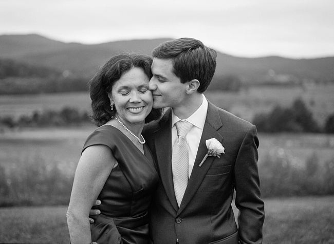 Sarah-Jane-Winter-wedding-photographer-Charlottesville_Virginia_0312