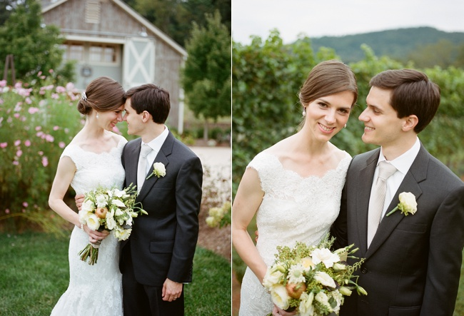 Sarah-Jane-Winter-wedding-photographer-Charlottesville_Virginia_0318