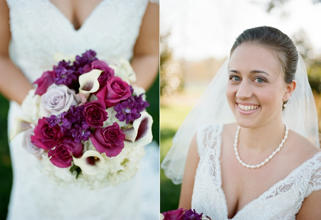Sarah-Jane-Winter-wedding-photographer-Charlottesville_Virginia_0374