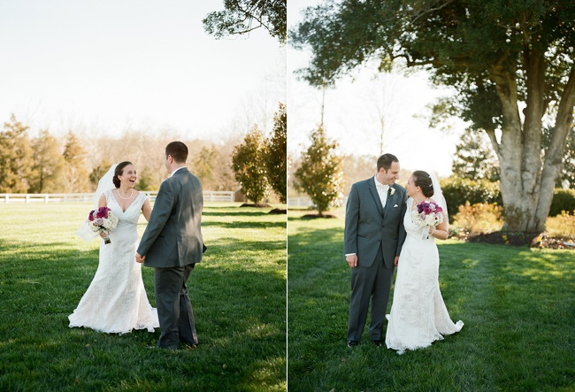 Sarah-Jane-Winter-wedding-photographer-Charlottesville_Virginia_0376