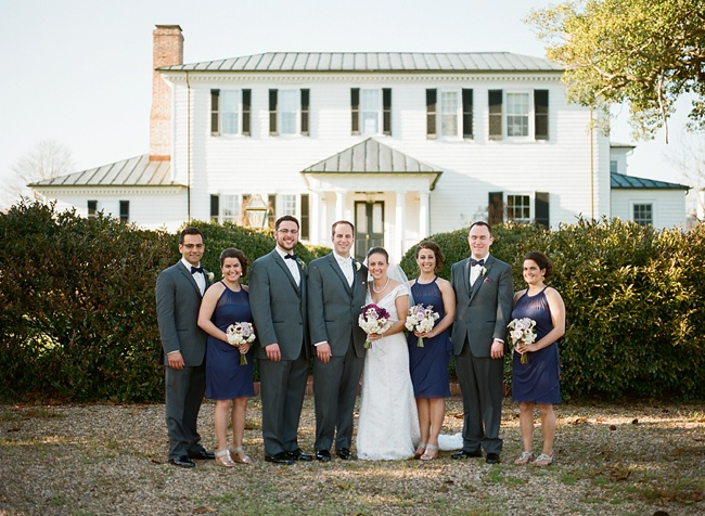 Sarah-Jane-Winter-wedding-photographer-Charlottesville_Virginia_0379