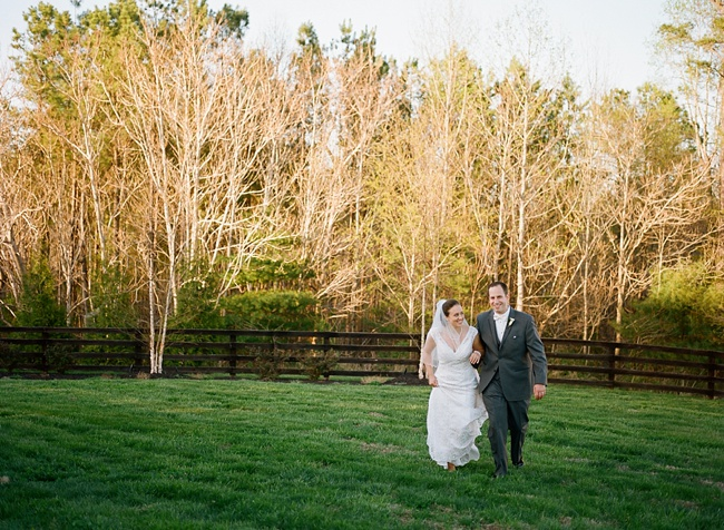 Sarah-Jane-Winter-wedding-photographer-Charlottesville_Virginia_0388