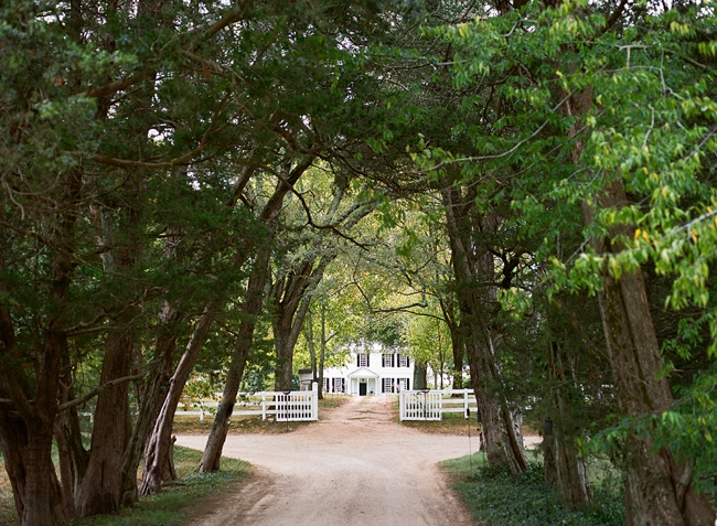 Tuckahoe_Plantation_Wedding_Richmond_Sarah_Jane_Winter_0001