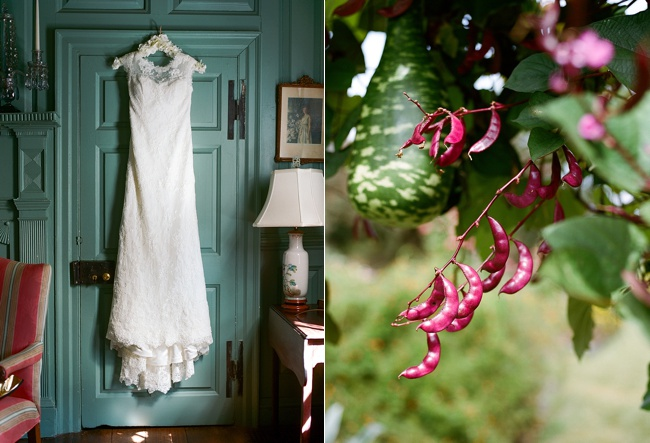 Tuckahoe_Plantation_Wedding_Richmond_Sarah_Jane_Winter_0002