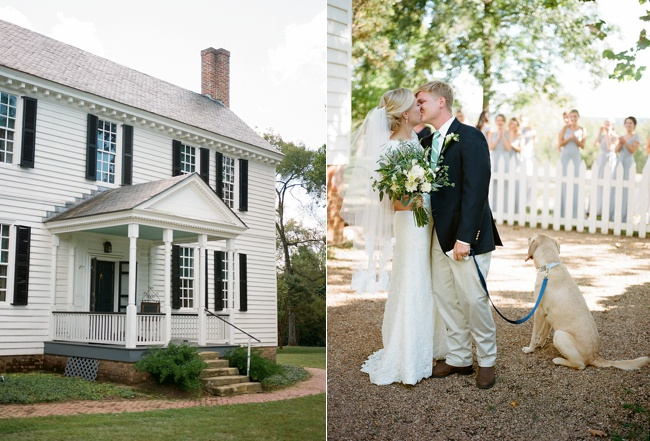 Tuckahoe_Plantation_Wedding_Richmond_Sarah_Jane_Winter_0009