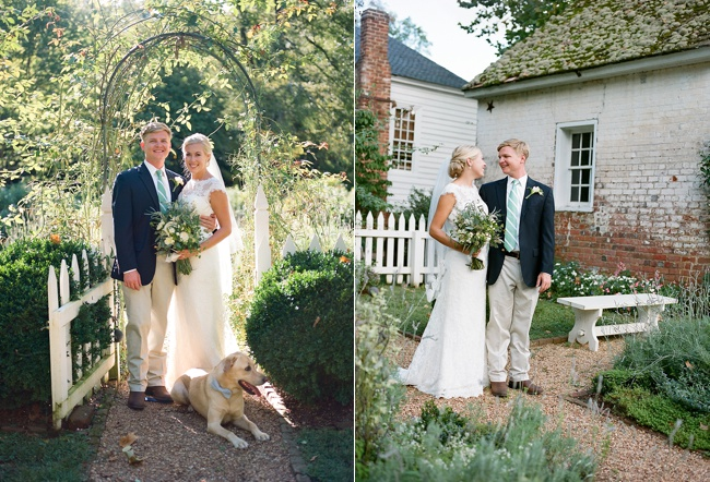 Tuckahoe_Plantation_Wedding_Richmond_Sarah_Jane_Winter_0010