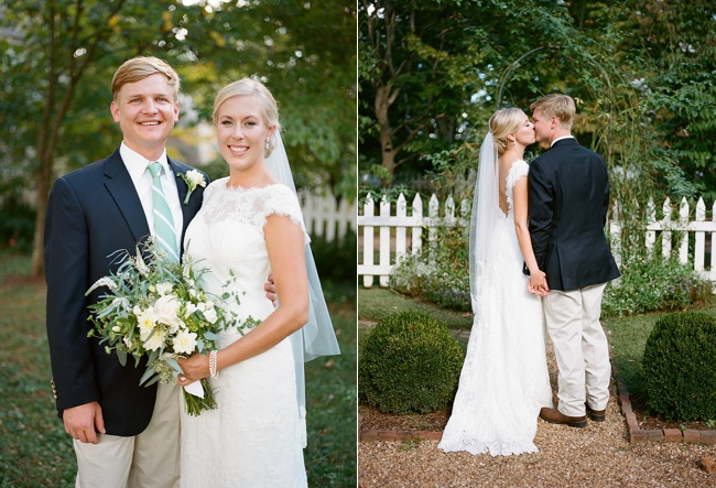 Tuckahoe_Plantation_Wedding_Richmond_Sarah_Jane_Winter_0013