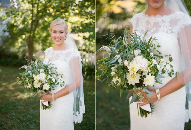 Tuckahoe_Plantation_Wedding_Richmond_Sarah_Jane_Winter_0014