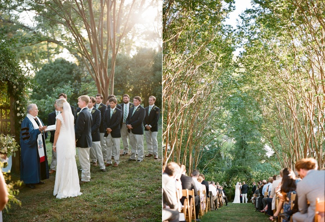 Tuckahoe_Plantation_Wedding_Richmond_Sarah_Jane_Winter_0021