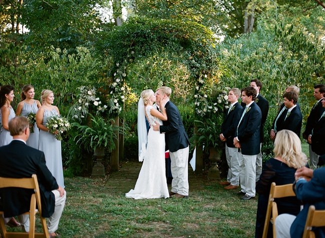 Tuckahoe_Plantation_Wedding_Richmond_Sarah_Jane_Winter_0023