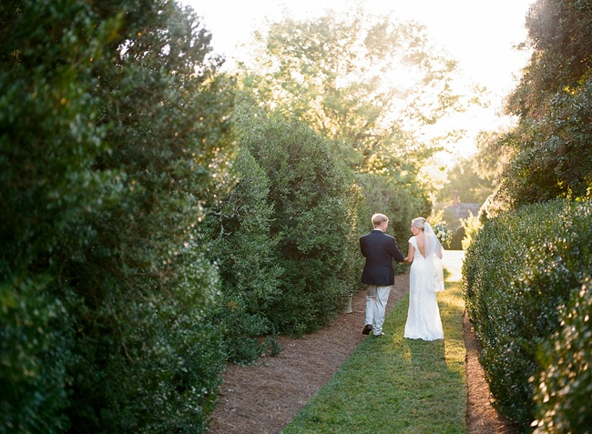 Tuckahoe_Plantation_Wedding_Richmond_Sarah_Jane_Winter_0024