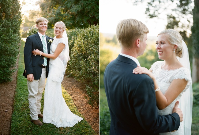 Tuckahoe_Plantation_Wedding_Richmond_Sarah_Jane_Winter_0025