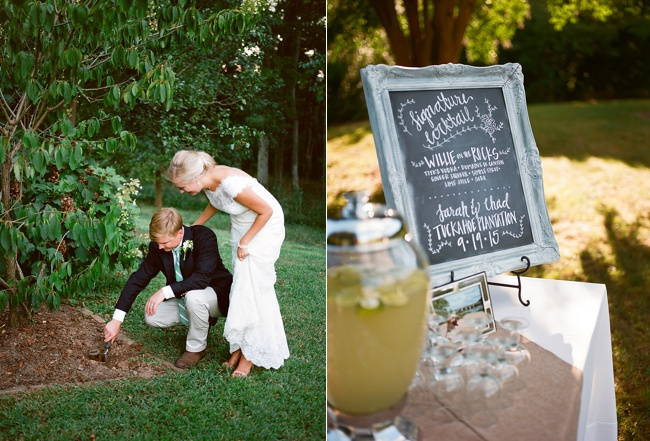 Tuckahoe_Plantation_Wedding_Richmond_Sarah_Jane_Winter_0028