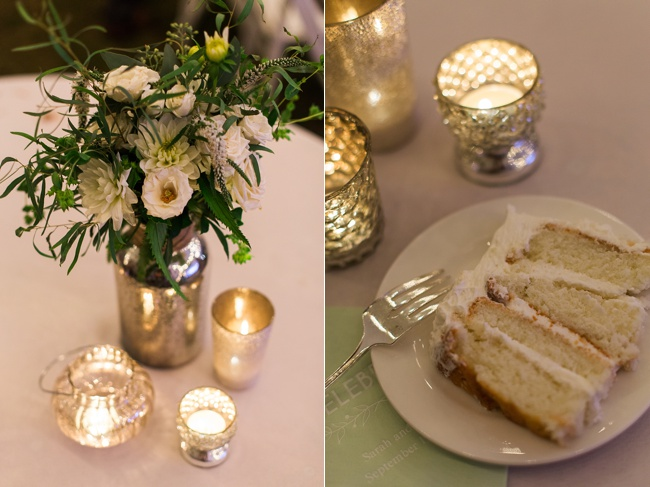 Tuckahoe_Plantation_Wedding_Richmond_Sarah_Jane_Winter_0034