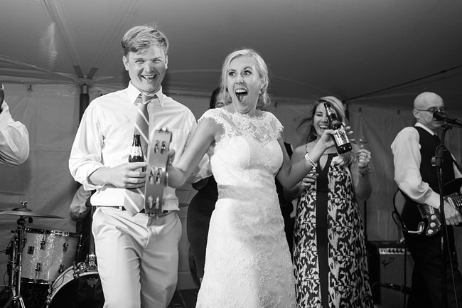 Tuckahoe_Plantation_Wedding_Richmond_Sarah_Jane_Winter_0039
