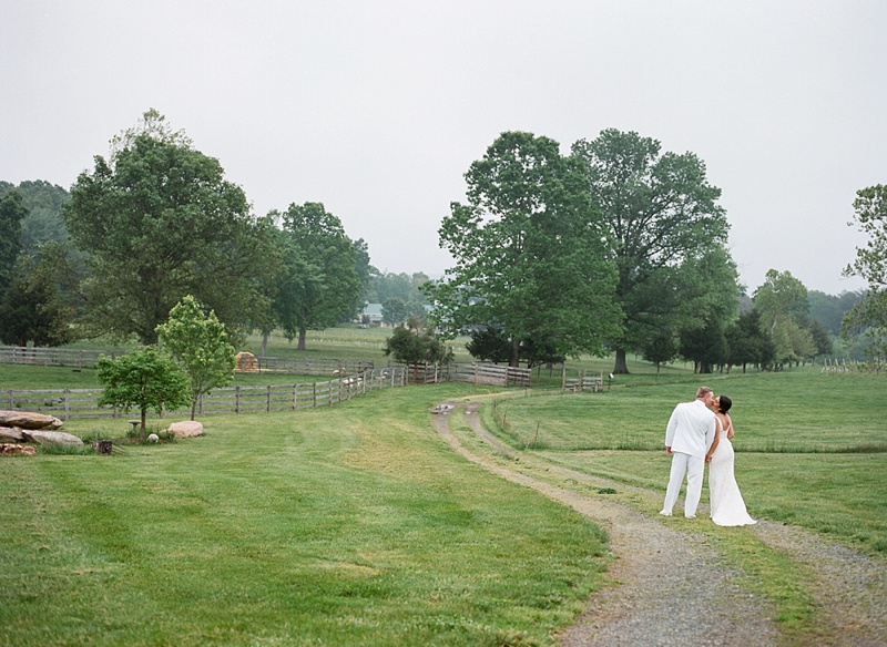 The-Farmhouse-at-Veritas-wedding-Mike+Laura_0018